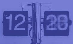Real decreto ley 8/2019: La ley que obliga al control de horas laborales
