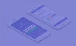 10 razones para elegir una App de control horario