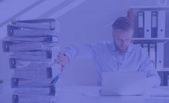 Empezar la digitalización empresarial de tu negocio