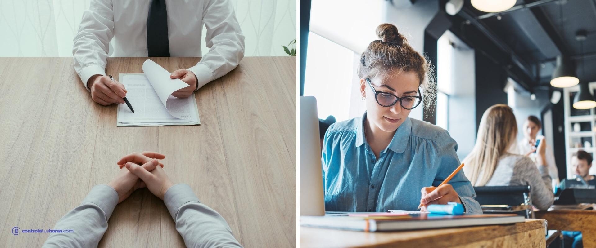 Cómo evitar el absentismo laboral